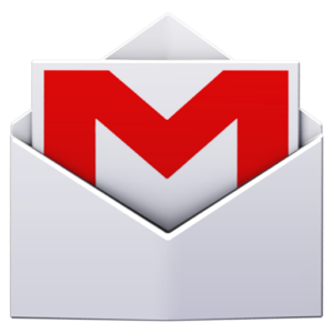 Optimizing Gmail with sem[c]
