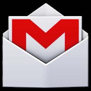 Optimizing Gmail with sem[c]